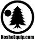 koshoequip.com