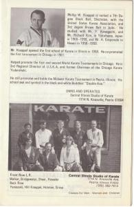 karate pictures 11