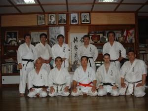 May Okinawa 009